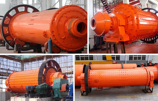 application of ball mill in slag Ball mill for slag grainding grinding mill china application research of slag grinding technology and , combined grinding technology of roller press was an organic combination of roller press and ball mill, which integrated the high efficiency and energy saving features of roller.