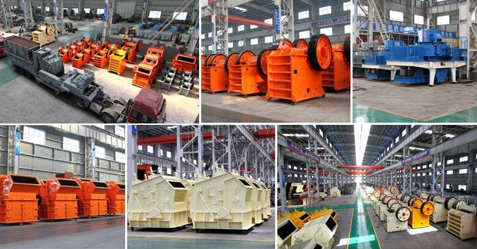 Separation Process in South America Is the Main Machine
